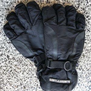 Scott Snow gloves *Mens Brand New Never Used
